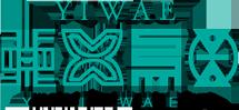 yiwae Logo